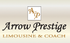 Arrow-Prestige Limousine and Coach